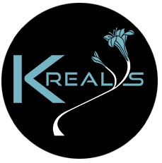 Agence de communication Krealys, création de site internet, communication, plaquette société, flyers, tracts, carte de visite, affiches. Publicité Saint Etienne.