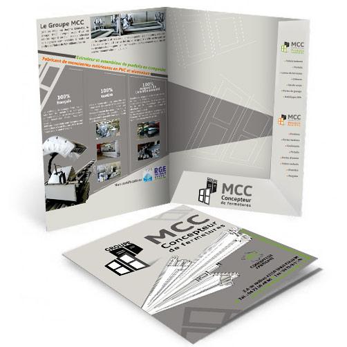 Création-plaquette-société-groupe-mcc