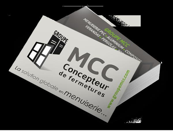 Krealys, agence de communication, publicité, créations graphiques de documents pour les sociétés, logos, chartes graphiques à Saint-Etienne