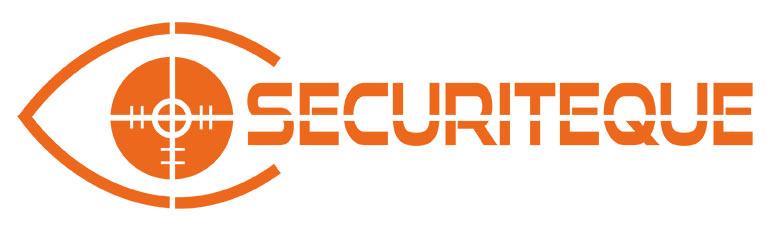 Création de logo securiteque